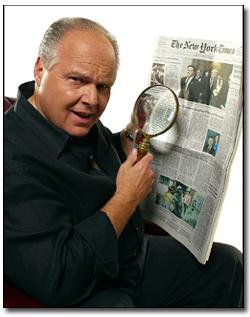 Rush-reading-newspaper