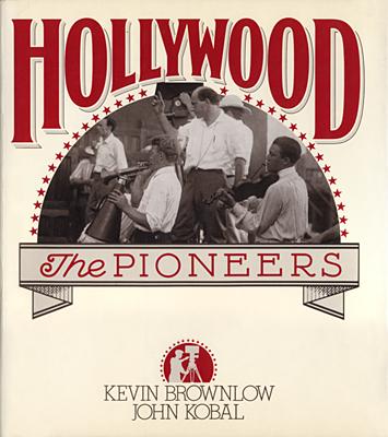 Hollywood_pioneers