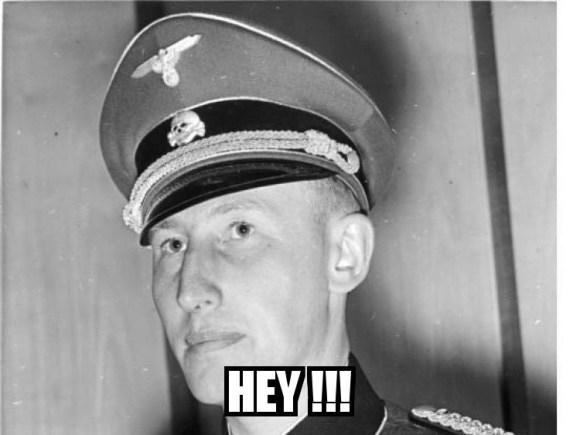 HeydrichHey