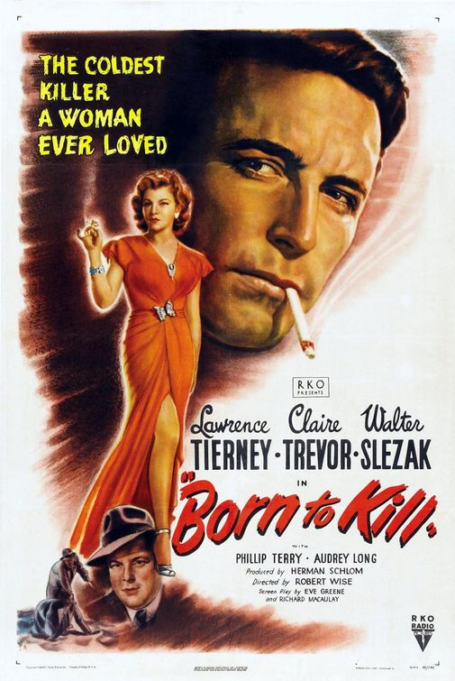 Born_to_kill