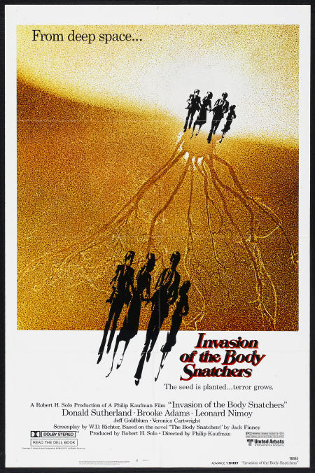 Invasionbody1978