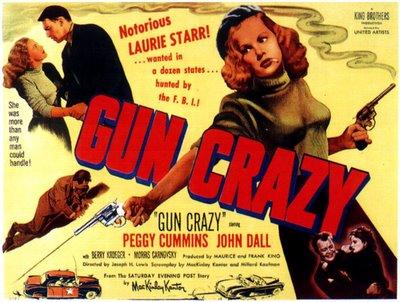 GunCrazyLobbyCard7