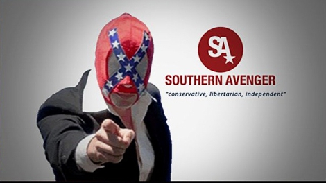 Southern+avenger+top+pic+470x264