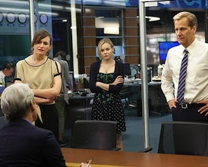 Newsroom-s1ep7-blog
