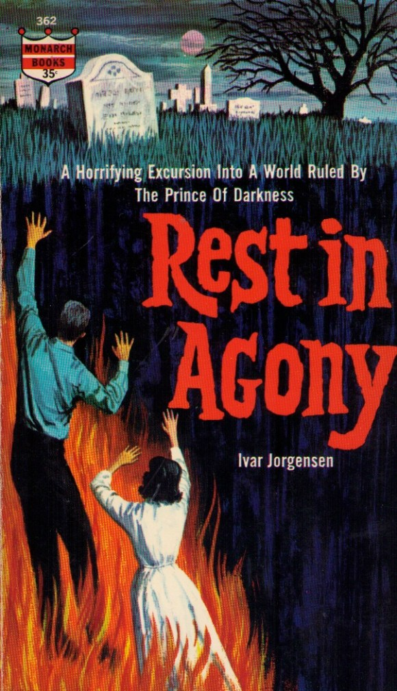 Rest-in-Agony1