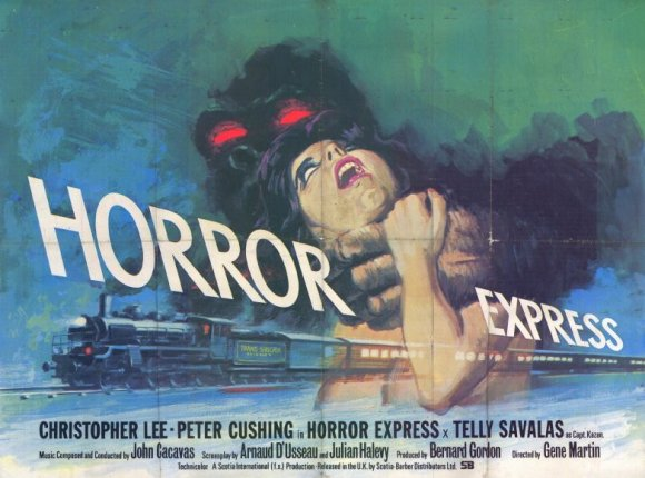 Horror-express-poster-1972