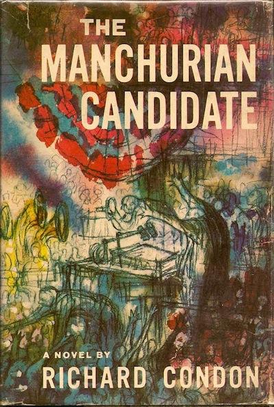 Manchurian1