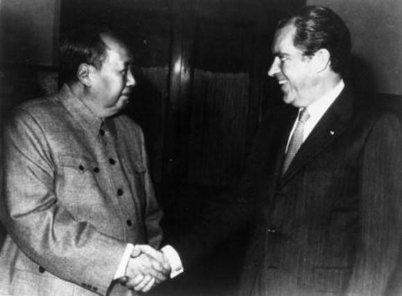 Nixon-and-mao.480.354.s1