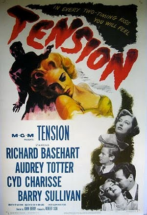 Tension1949
