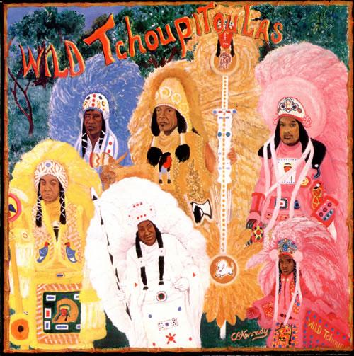 The+Wild+Tchoupitoulas+-+The+Wild+Tchoupitoulas+-+LP+RECORD-500524
