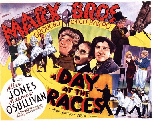 Day_at_the_races1