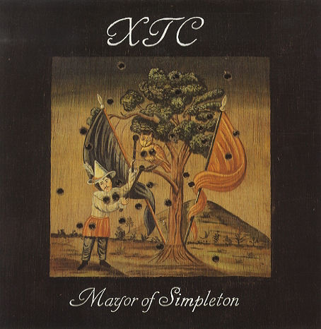XTC-Mayor-Of-Simpleto-51291