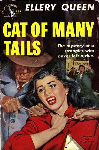 Cat_many_tails1