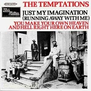 temptations2C00692253