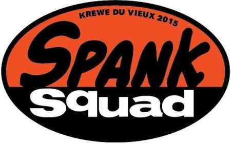 Spank Squad