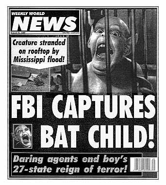 BatBoyCaptured