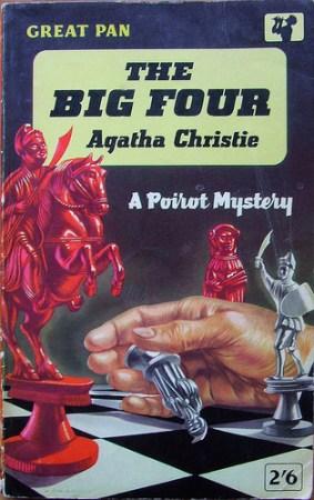 Big Four-1