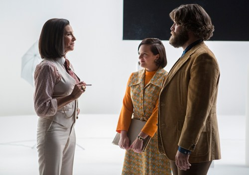 mad-men-episode-709-peggy-moss-935