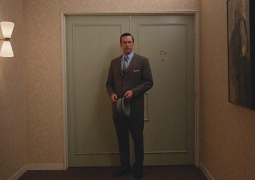 mad-men-spies-episode-710-don-hamm-935