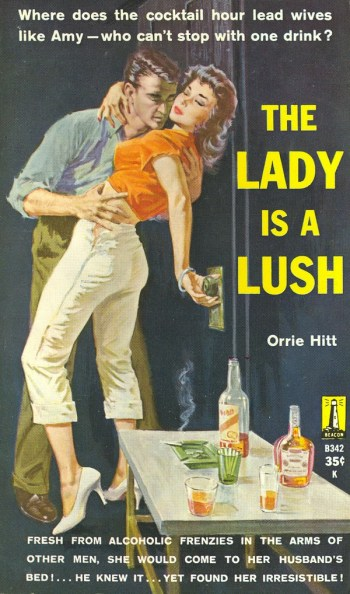 The Lady Is a Lush.2
