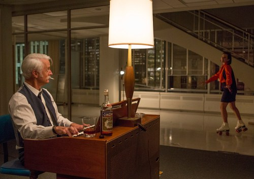 mad-men-episode-712-peggy-moss-935-2