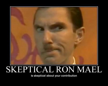 RonMealSkeptical
