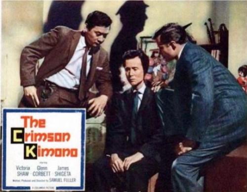 the-crimson-kimono-1959