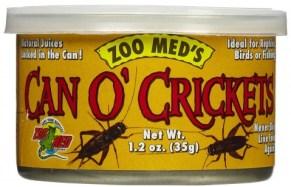 CricketsCan