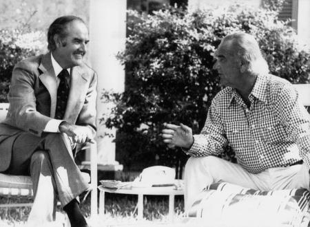 george-mcgovern-presidential-everett