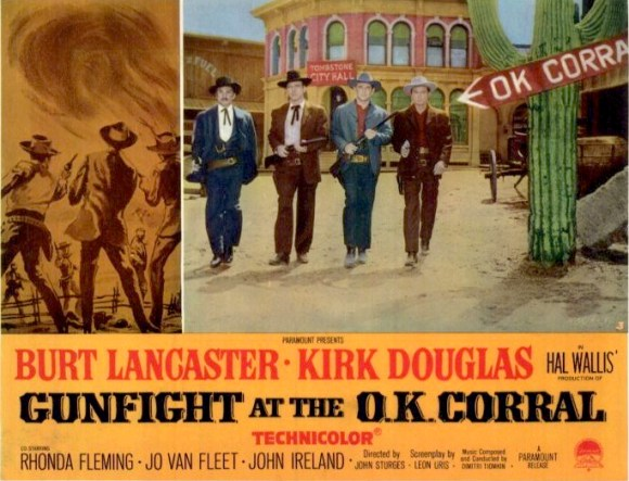 gunfight-at-the-ok-corral-rlc