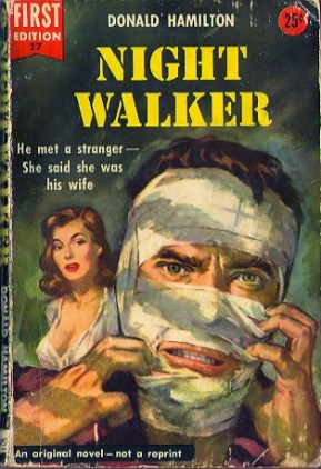 Night_Walker_Dell_First_Edition_27