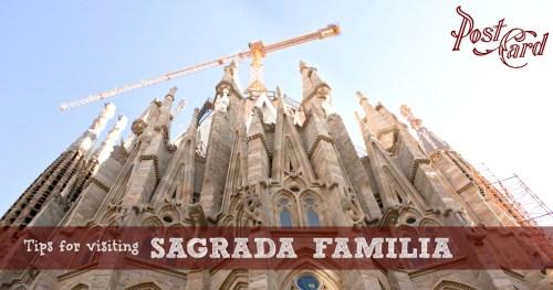postcard-sagrada-familia