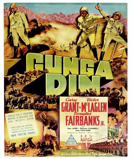 Gunga_Din-751094810-large