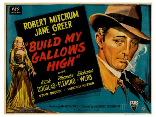 out-of-the-past-uk-movie-poster-1947