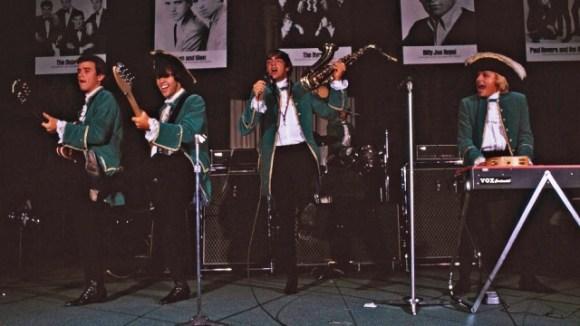paul-revere-and-the-raiders-1966-ap