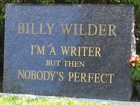 billy_wilder_grave-550x442-cropped