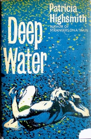 Highsmith_Deep_Water_first