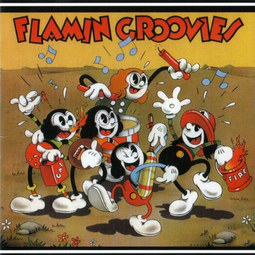 cover_Flamin-Groovies69
