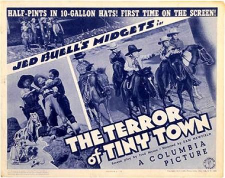 terroroftinytown