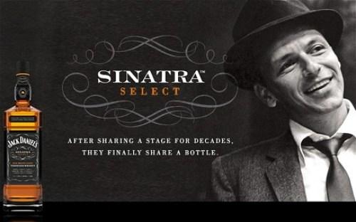 Sinatra-whiskey_2762960c