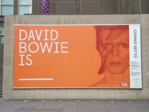Bowie-Is-sign-MCA