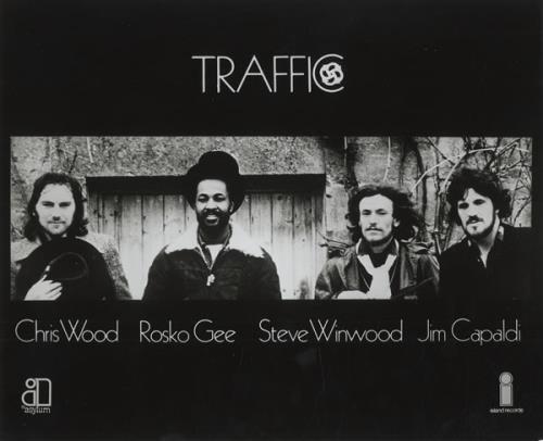 Traffic+When+The+Eagle+Flies+456197