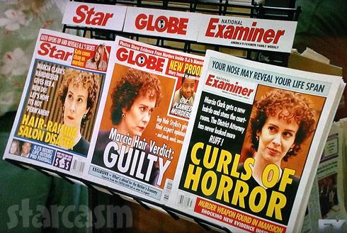 Marcia_Clark_tabloid_covers