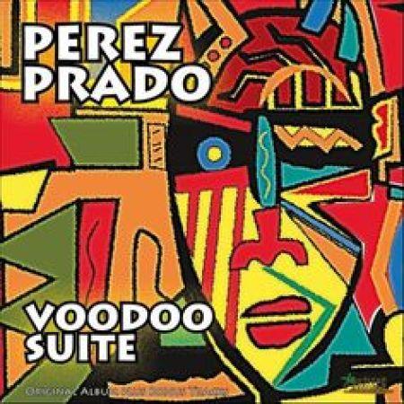 Voodoo Suite-2