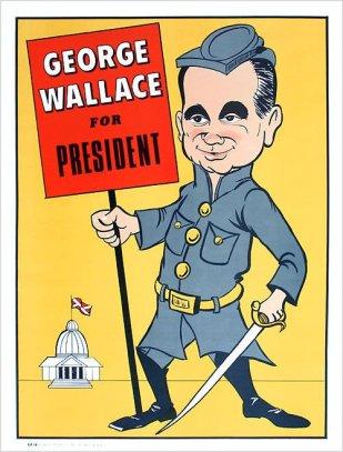 Wallace Confed