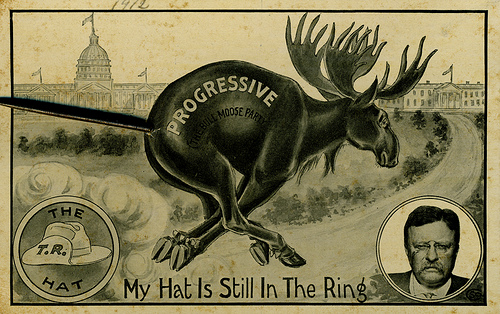 hat-in-the-ring