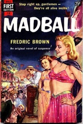 Madball-1