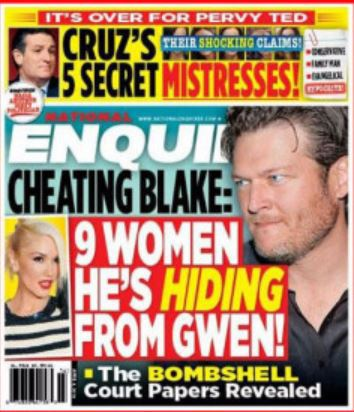 national-enquirer-cover-on-ted-cruz