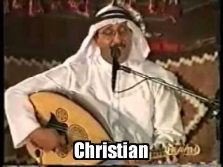 CopticChristian2