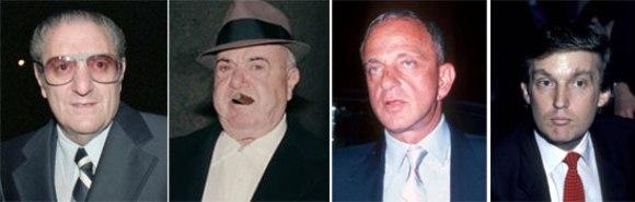 photos-trumps-mobsters-castellano-salerno-cohn